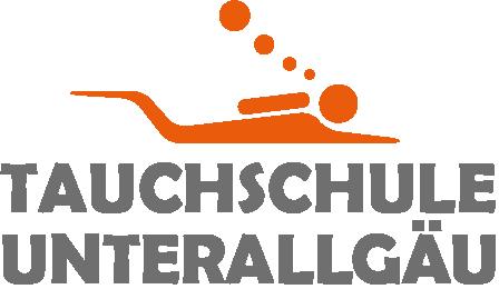 Tauchschule Unterallgäu